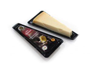 cheese 1